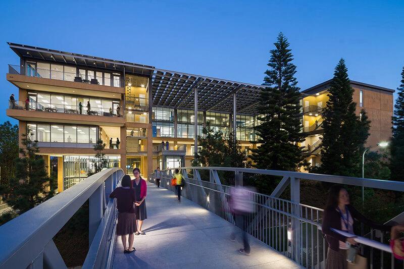 UC Irvine Extension