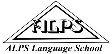 ALPS Language School