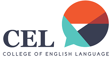 College of English Language