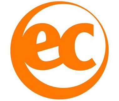EC Santa Monica