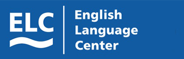 Mentor Language Institute (MLI)