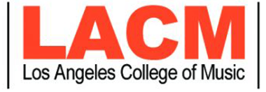 LACM Los Angeles College of Music