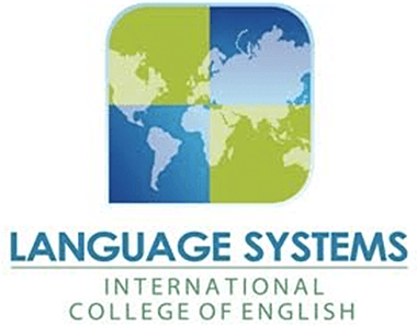 Language System International