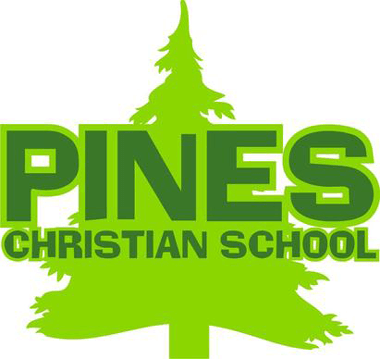 The Pines Christian School